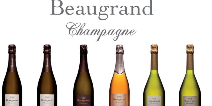 champagne-beaugrand
