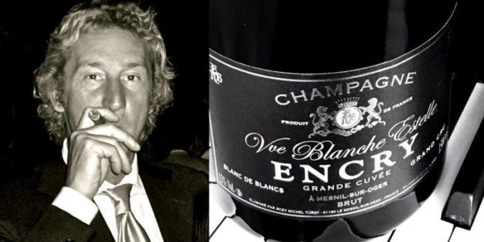 enrico-baldin-champagne-encry
