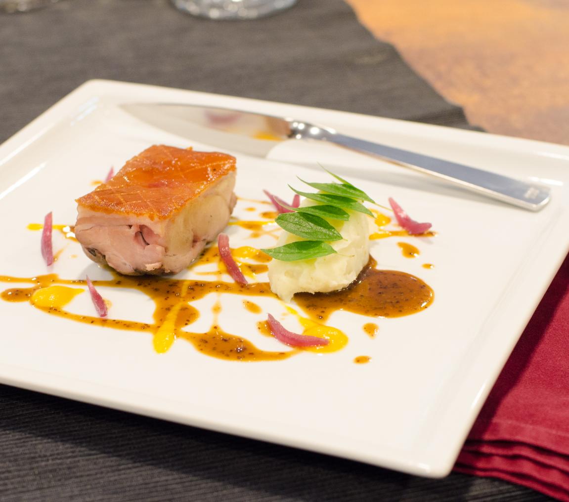 piatto-towine