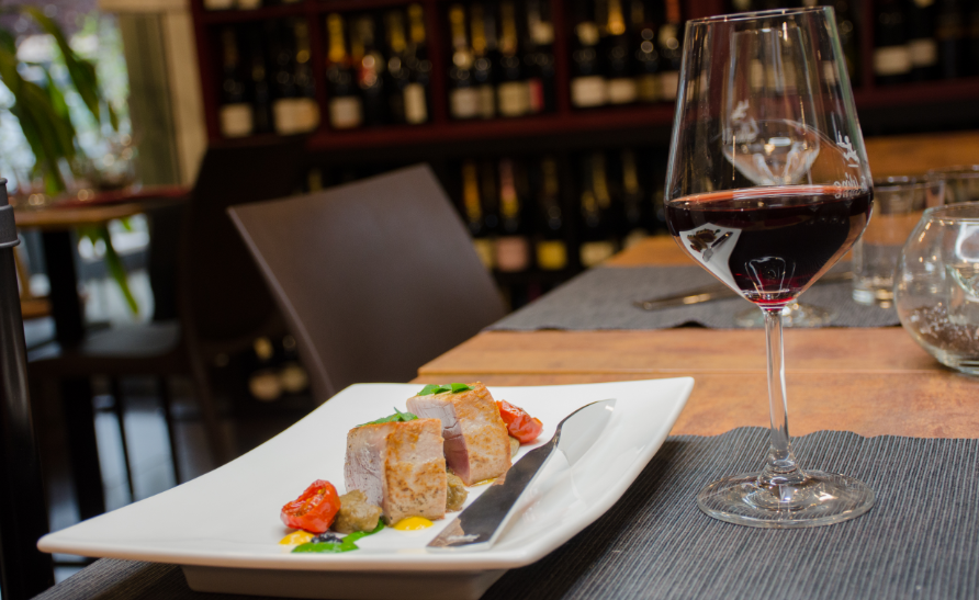 piatto-vino