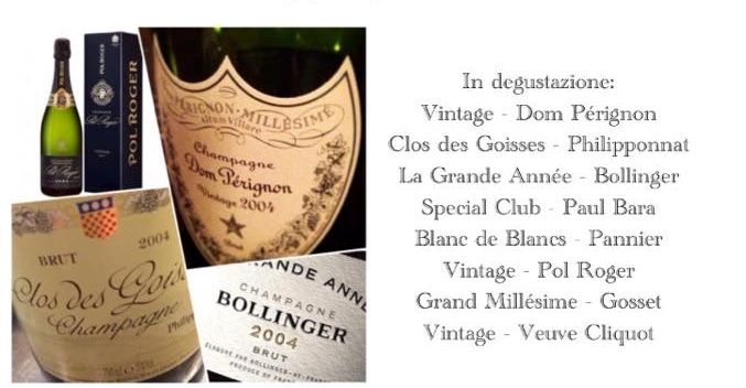 Champagne 2004