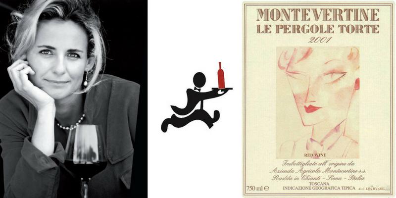 To wine storia del Sangioveto