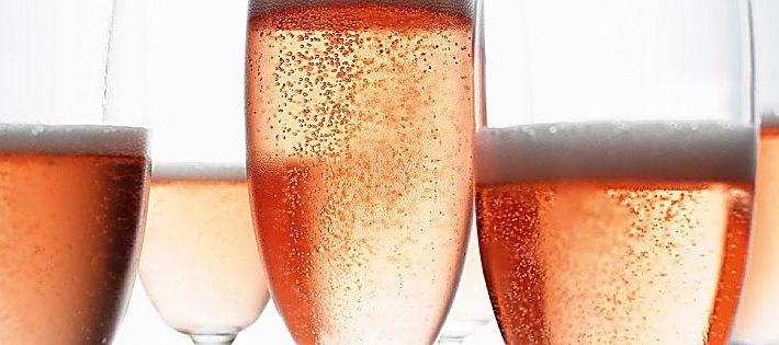 champagne-rosati