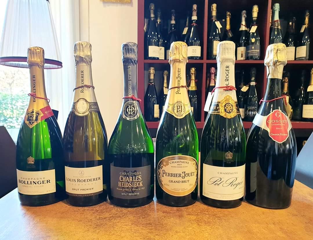 promo-champagne